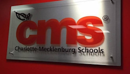 CMS overpaid more than 300 teachers for COVID duty. Now it's docking their paychecks.