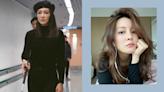 張曦雯新劇 《踩過界II》挑戰「扮盲」?!有觀眾緣被TVB力捧全靠6大優點!