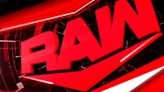 WWE RAW Results – October 18, 2021