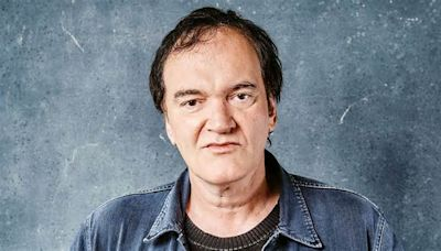 Quentin Tarantino Should Celebrate All Cinemagoing – From Art Houses to Multiplexes