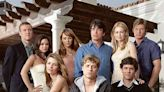The OC then vs now: See how the cast have changed over the years