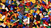 Costco's LEGO Sale Just Changed Our Idea of What Essentials We Need Right Now