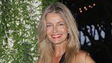 Paulina Porizkova's 'full-frontal nude' Vogue cover was unretouched