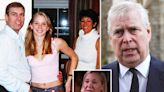 Prince Andrew 'worried' after court decision and 'not his usual blasé self'