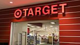 Target (TGT) to Expand Apple Shop-in-Shops Ahead of Holidays