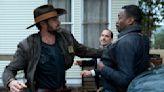 Fear the Walking Dead is having its best season ever
