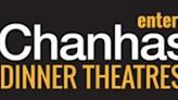 Chanhassen Dinner Theatres Introduces Covid-19 Vaccination Policy