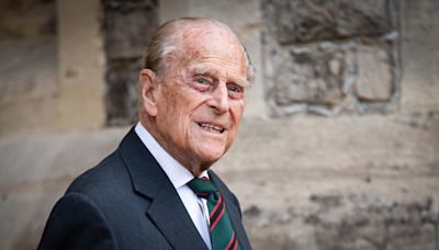 Who's who: A guide to the major - and minor - royals who could be at Prince Philip's funeral