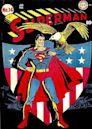 Golden Age of Comic Books