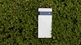 Google Pixel 6 Pro Review: The Best Pixel There's Ever Been