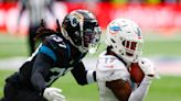 AFC East standings after Week 6: Dolphins fall to the bottom