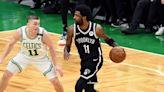 Nets' Kyrie Irving out for Game 6 vs. Bucks, says Steve Nash