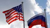 U.S., Russia Hold Nuclear Talks in Geneva After Summit Push | World News | US News