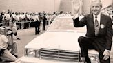 How Lee Iacocca Turned Getting Fired Into The Best Thing In The Long Run