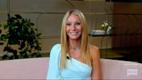 Gwyneth Paltrow's 17-year-old daughter has shockingly never seen any of her movies
