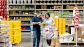 Here's Why Costco Can Continue Its Growth Streak | The Motley Fool