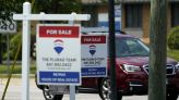 US average mortgage rates flat to lower; 30-year at 2.77%