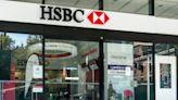 虛擬銀行搶客會否影響匯豐根基?