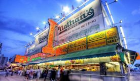 America's most charming historic fast food joints