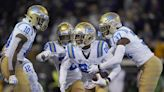 UCLA eager to make most of national spotlight as it preps for 'GameDay' and Oregon