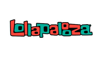 Lollapalooza Gets the Go-Ahead for Four-Day Festival This Summer (EXCLUSIVE)