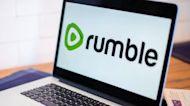 Conservative venture capitalists invest in video platform Rumble