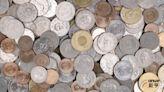 台股強彈站回17400點 外資終結連3賣 三大法人買超221.26億元