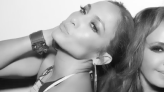 Jennifer Lopez and Ben Affleck Went Insta Official...on Leah Remini's Account