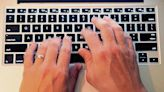 Email hacked? Here's what you should do if it happens to you