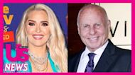 'RHOBH' Cast Is Still Trying to Understand Tom Girardi's Car Accident