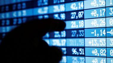 信報即時新聞 -- 歐股早段造好 道期升近百點
