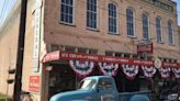 Go back in time with the oldest general stores in America