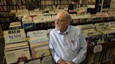 Bob Koester, giant of the Chicago jazz and blues scene – obituary