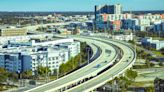 The Business of Transportation - Tampa Bay Business Journal