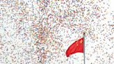 Vilified abroad, popular at home: China's Communist Party at 100