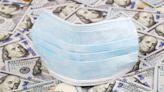 IRS sends 2.3M additional coronavirus stimulus checks. Who will get them?