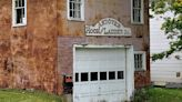 Andover board votes to tear down old fire station