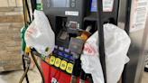 AAA says prices at the pump are likely to increase starting this week
