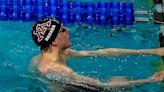 Bowe Becker Joins Minnesota Swimming Staff as Volunteer Assistant
