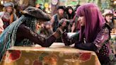 How to Stream 'Descendants 2': Your Family Viewing Guide