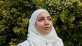 How Maya Ghazal Became the First Female Syrian Refugee Pilot