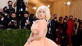 Billie Eilish's Glamorous 2021 Met Gala Look Was Inspired by Her Favorite Barbie Doll
