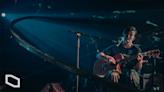 Her Story —《你尚未成為的》演唱會觀後感 | 讀者投稿 | 立場新聞