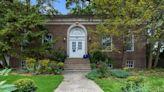 2 Bedroom Home in Waukegan - $420,000