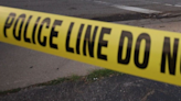 1 victim killed in shooting after altercation in Denver