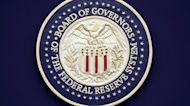 Week ahead: Fed speak, Walmart results, Oatly IPO