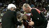 Longtime former Miami Heat trainer Ron Culp dies