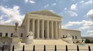 Supreme Court Rejects Obamacare Challenge