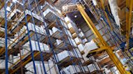 75-80% of warehouses will be automated in the next decade: AutoStore CEO