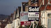 There's a housing boom now – but what happens next as the economy reopens?